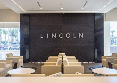 lincoln-11