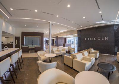 lincoln-45